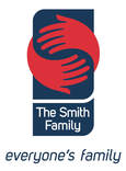 The Smith Family Logo